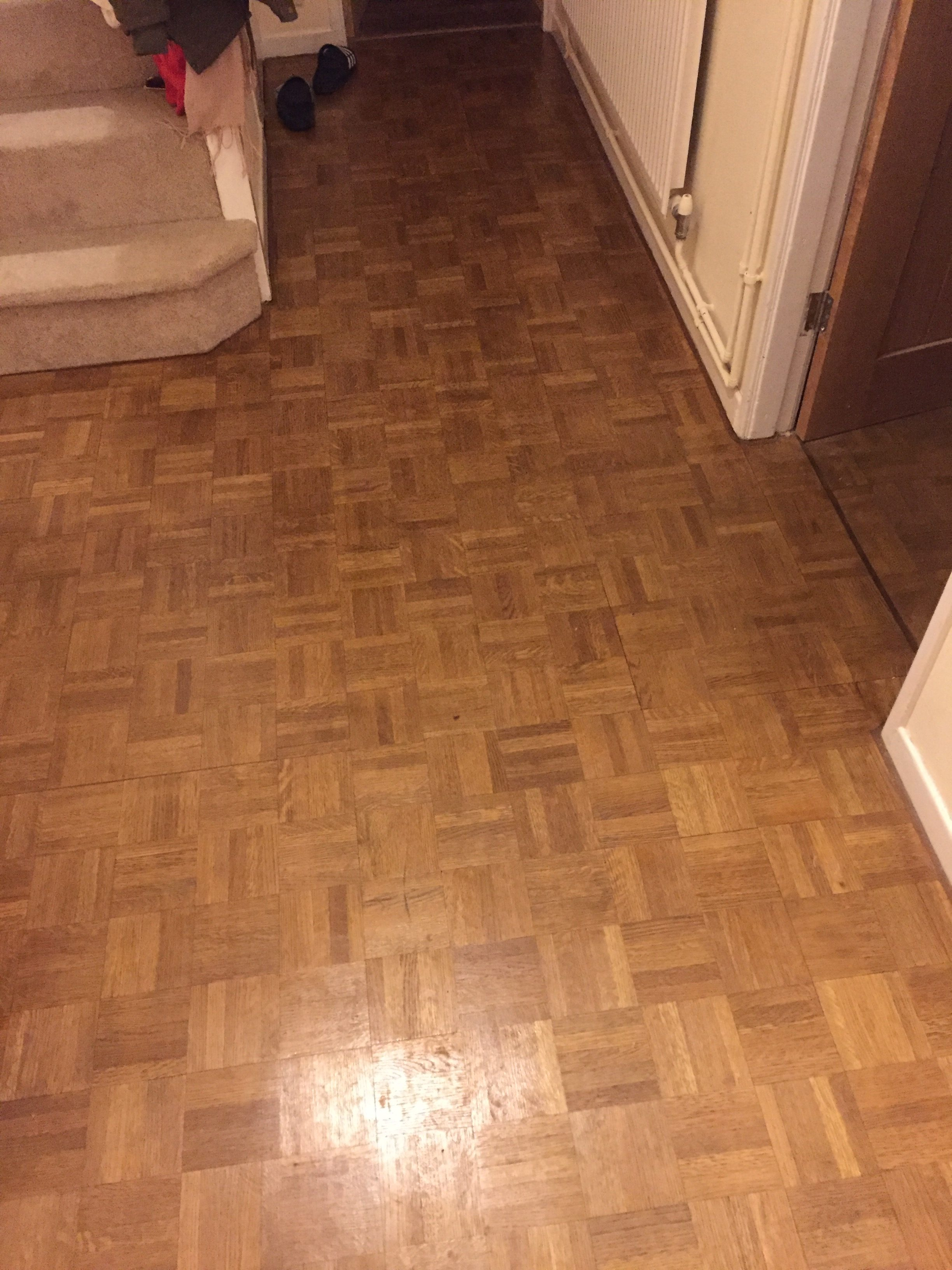 parquet flooring by headington flooring oxford