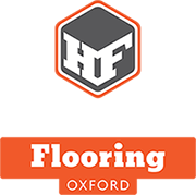 Headington Flooring